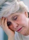 Серозный менингит – последствие серьезной инфекции