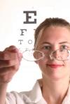 астигматизм коррекция зрения