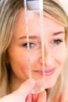Смешанный астигматизм – нарушение зрения