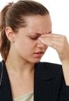 Операция по удалению катаракты – хирургическое вмешательство