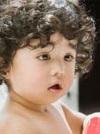 Врожденная глаукома – мальчики болеют чаще девочек