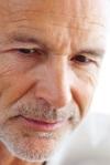 Глаукома факторы риска