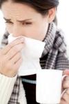 грипп и его осложнения