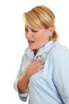 Костохондрит – проблема с грудным хрящом