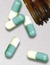 Препараты для восстановления микрофлоры кишечника – соблюдаем баланс