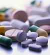 Антибиотики широкого спектра действия - не только лечат, но и калечат