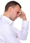 Хронический простатит – каждый мужчина должен знать его признаки