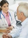 Причины простатита: что может привести к болезни