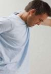 profilaktika-hr-prostatita