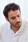 lechenie-prostatita-narodnimi-sredstvami-koroy-osini
