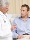 Лечение простатита – непростая задача