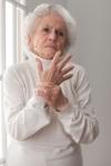 Ревматоидный полиартрит – постоянные изнуряющие боли в суставах
