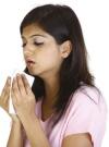 Ротавірусна інфекція при вагітності