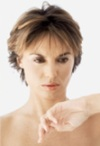 Гормоны щитовидной железы: механизм действия и физиологические эффекты
