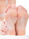 Как лечить шипицу на ступне – специальные средства и методы