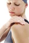 Боль в плече при поднятии руки – почему появляется и что с ней делать