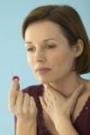 Аденоиды - разрастание глоточной миндалины