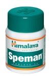Спеман – применение препарата для здоровья простаты