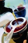 кофе чай диабет