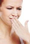 Лекарство от туберкулеза – подбирается индивидуально врачом