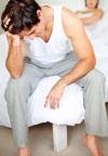 Воспаление яичек у мужчин: что такое орхит