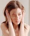 Что такое полиартрит - когда болит везде