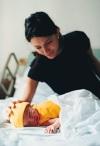 Последствия преждевременных родов для ребенка: наблюдение и лечение