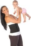 Гепариновая мазь после родов - поможет организму восстановиться
