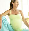 Поздняя беременность - почему она опасна?