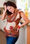 Пиелонефрит при беременности: серьезная опасность