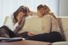 Ранняя беременность - риск для здоровья