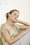 Депрессия во время беременности: эмоциональный кризис