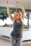 Дихальна гімнастика для вагітних 2 триместр