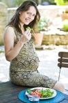 Витамин Е при беременности: для благополучного вынашивания ребенка