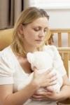 Признаки замершей беременности - что должно насторожить?