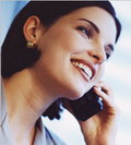 Профессиональный стресс и карьера деловой женщины