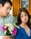 как вернуть уважение жены
