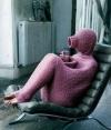 Интроверт - не переламывайте себя