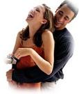 Сексуальные отношения: как вернуть страсть