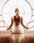 Релаксация и стресс - спокойствие, только спокойствие!