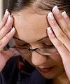 Жизнь с эпилепсией