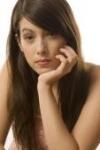 Мнительность - стоит ли ставить все под сомнение?