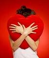 Как победить свою застенчивость?