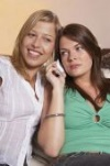 Женская дружба - миф или реальность?