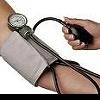 Как бороться с повышенным артериальным давлением?