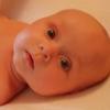 Уход за новорожденным: 10 причин для беспокойства (о которых не стоит беспокоиться)