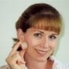 Лечение дерматита  - натуральные средства