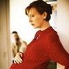 Боли внизу живота при беременности: типы и значение