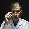 Базедова болезнь - когда ломается иммунитет