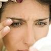Маски для век - как сохранить молодость глаз?